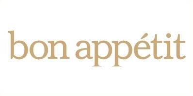 Ellerbe Fine Foods Bon Appetit Logo