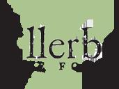 Ellerbe Fine Foods Logo