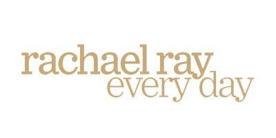 Ellerbe Fine Foods Rachael Ray Logo