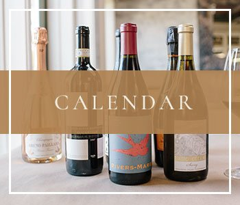 Ellerbe Fine Foods Calendar