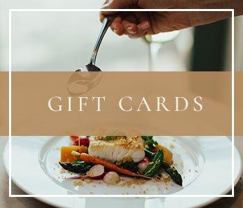 Ellerbe Fine Foods Gift Cards