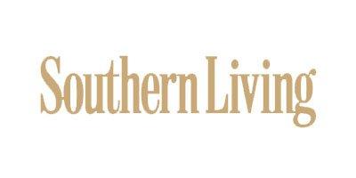 Ellerbe Fine Foods Southern Living Logo